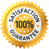 Satisfaction guarantee pest control in Nashville, TN, Brentwood, TN & Franklin, TN, exterminators and bug sprayers for top rated pest control.